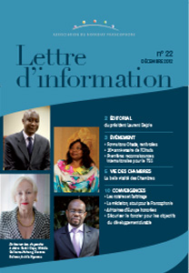 lettre-anf-22-dec-2012-1
