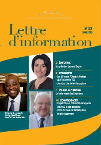 lettre-anf-23-Juin-2013-1
