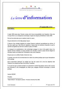 lettre-d-information-n-15-1