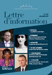 lettre-d-information-n-25-1