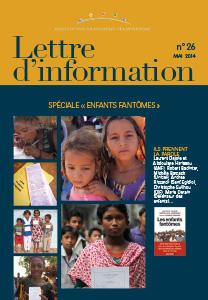 lettre-d-information-n-26-1