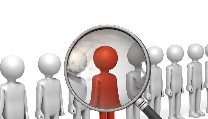 Picto_Identification des personnes