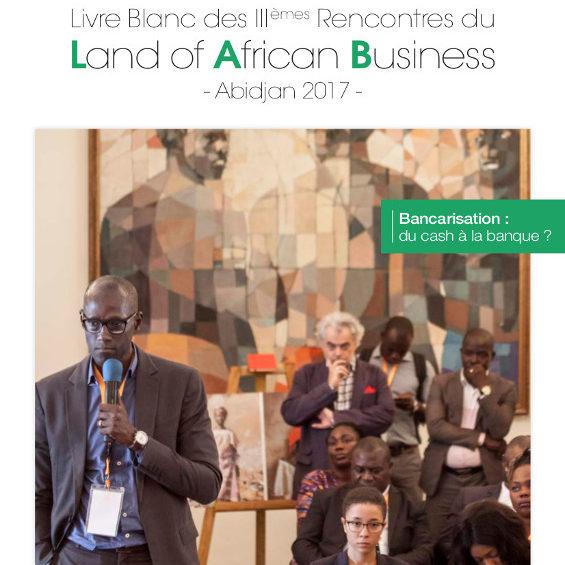 rencontres afrique francophone