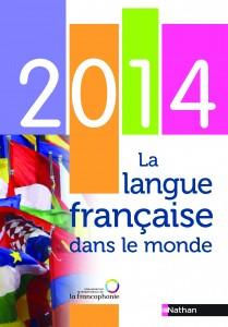 P_3_Langue française_2014