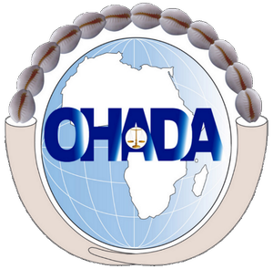 3_SP OHADA